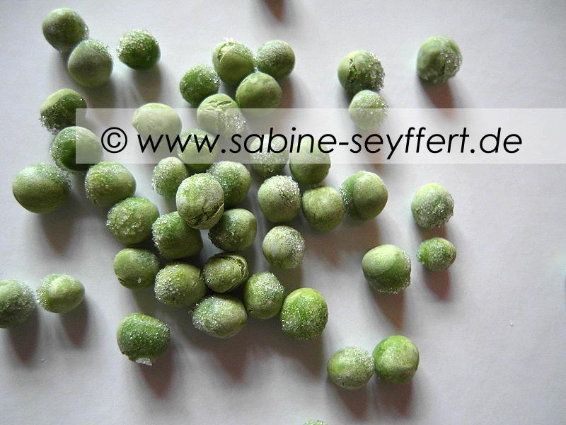 gefuellte-spitzpaprika-4