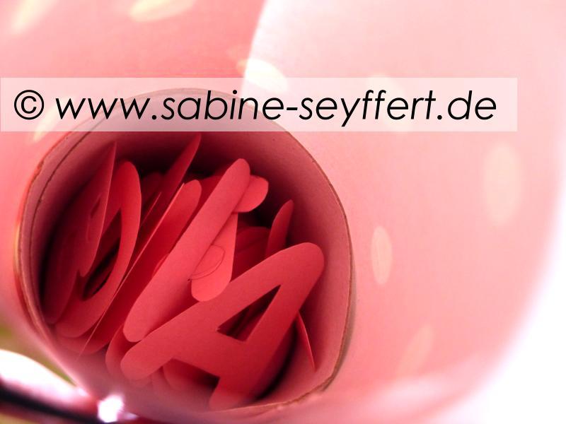 gutschein-rolle-rosa-3
