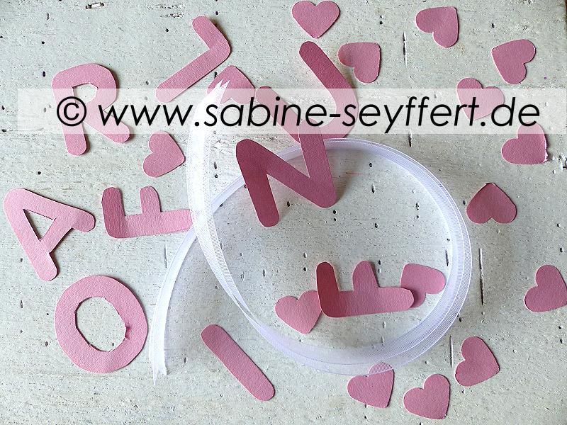 gutschein-rolle-rosa-5