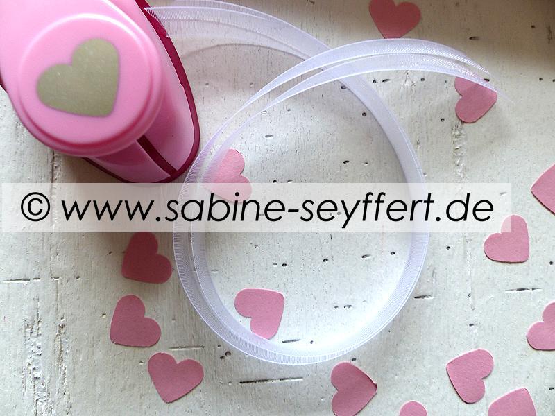 gutschein-rolle-rosa-6
