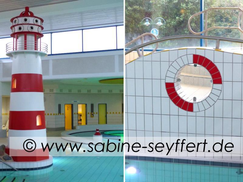 a-erlebnisbad-leuchtturm-schwimmreifen