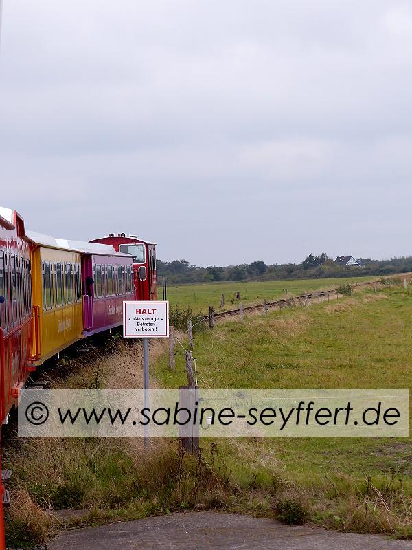 anfahrt-langeoog-inselbahn