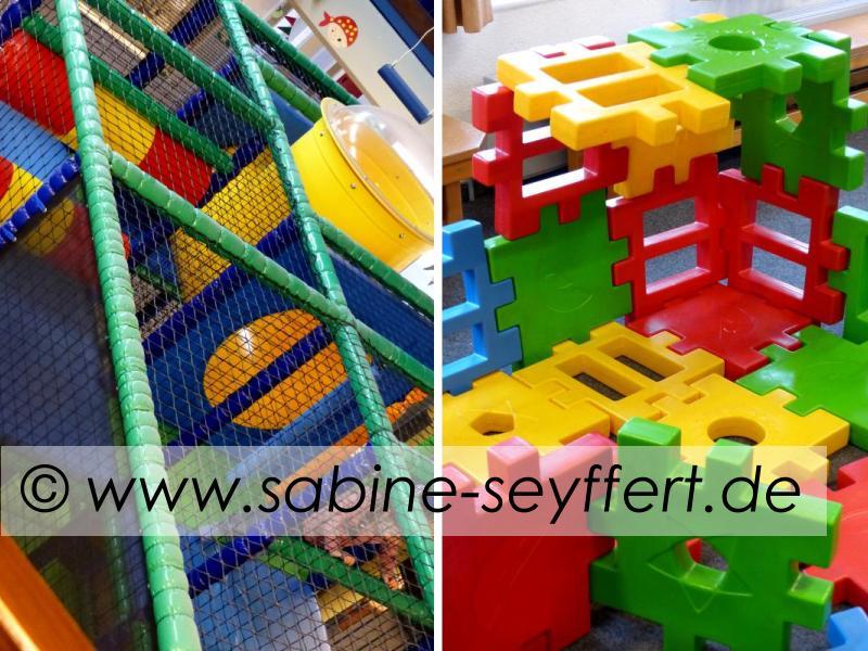 ausflug-spielhaus-fun-box-spielsteine