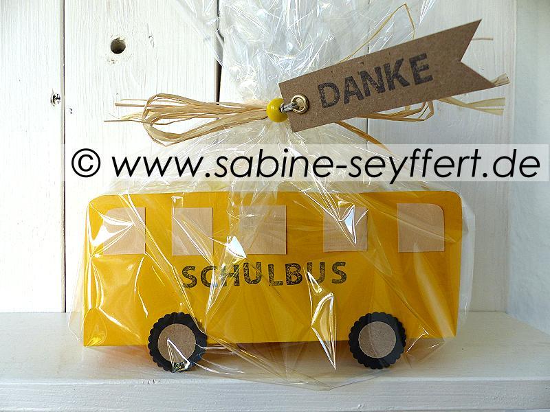 bus-verpackung-4