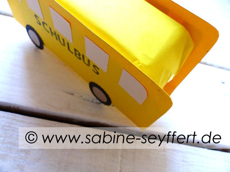 bus-verpackung-5
