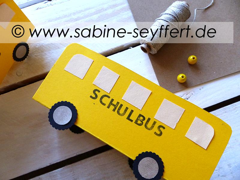 bus-verpackung-8