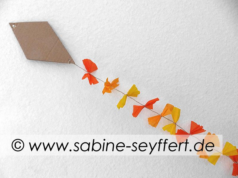 drache-upcycling-1