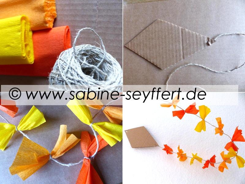 drache-upcycling-9