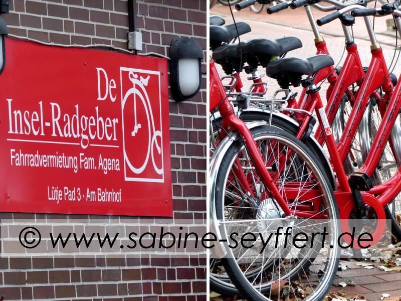 fahrrad-radgeber-doppel-schild