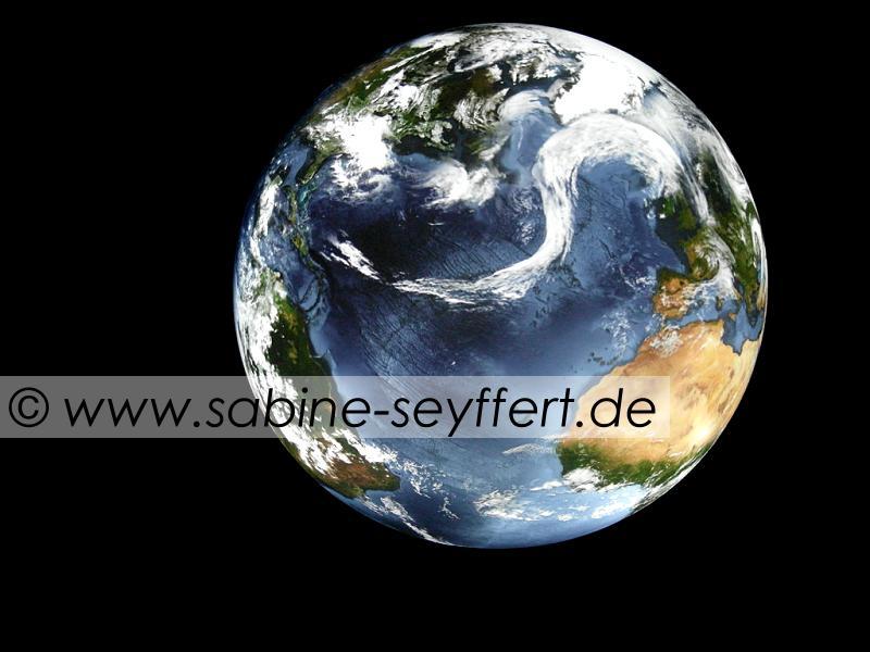 gasometer-wunder-der-natur-erde