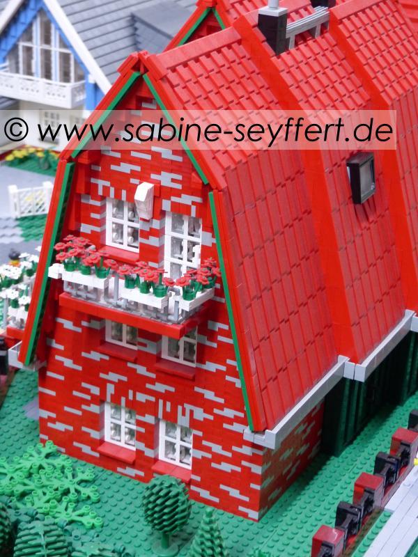 lego-ausstellung-1