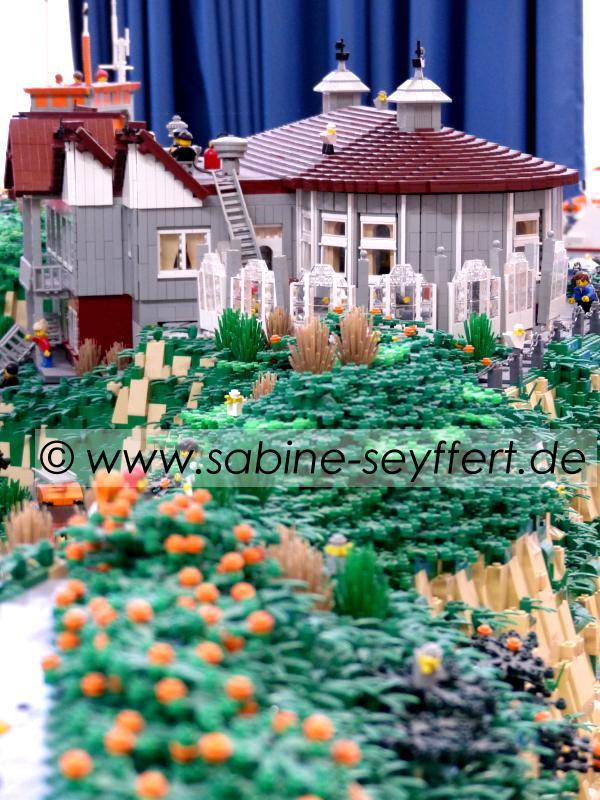 lego-ausstellung-pavillion