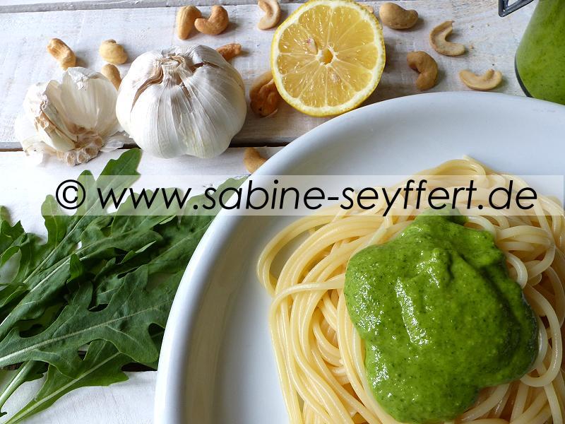 pesto-vegan-gruen-1