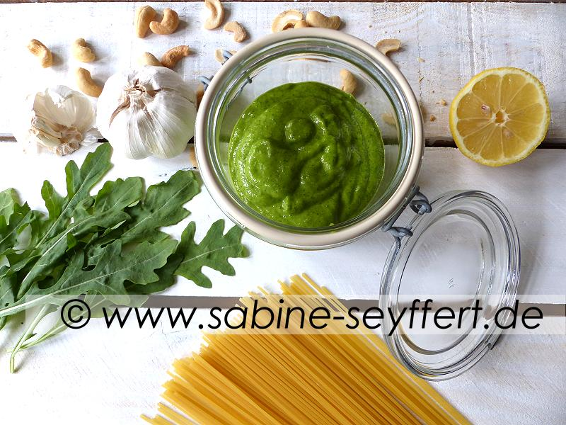 pesto-vegan-gruen-3