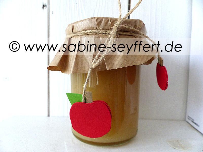 anhaenger-apfelmarmelade-3
