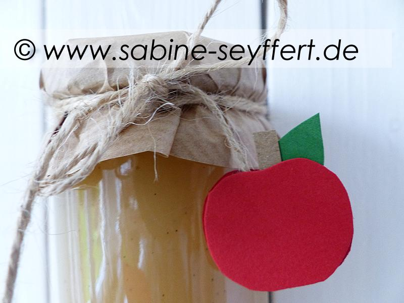 anhaenger-apfelmarmelade-4