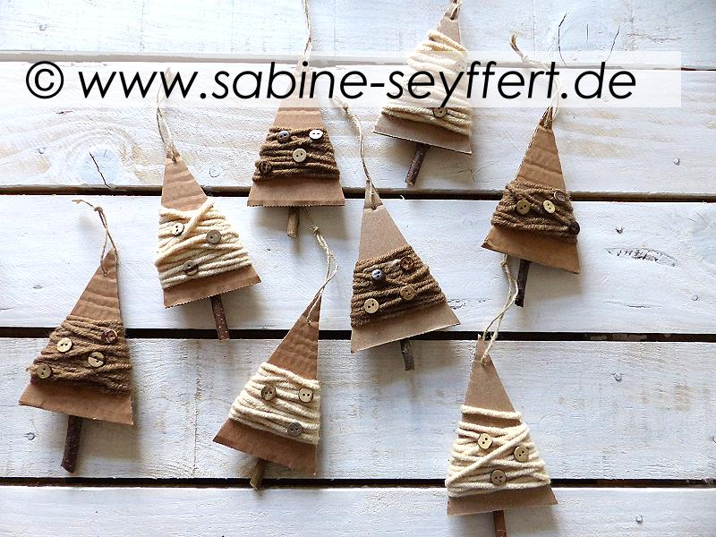 baum-aus-weihnachtsbuch-4