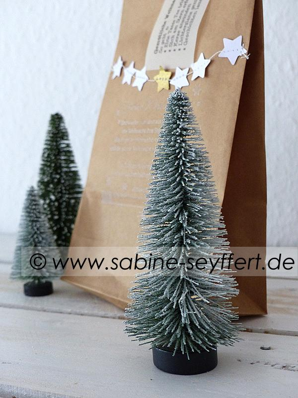 adventstueten-to-go-3