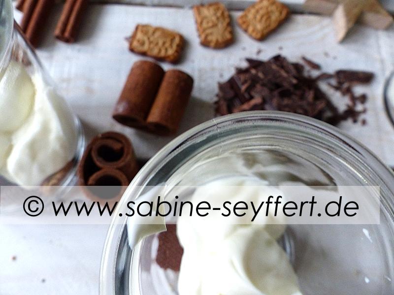 apfel-dessert-mit-spekulatius-10