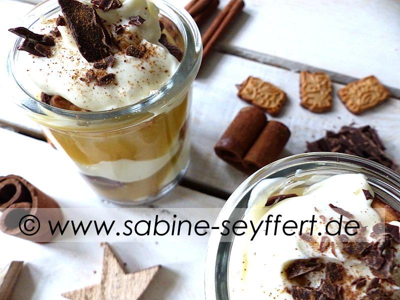 apfel-dessert-mit-spekulatius-2