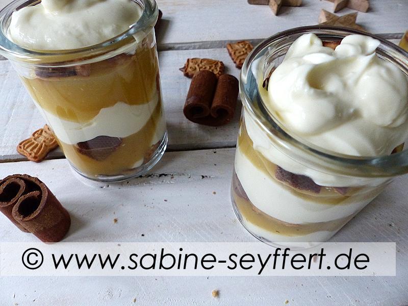 apfel-dessert-mit-spekulatius-7