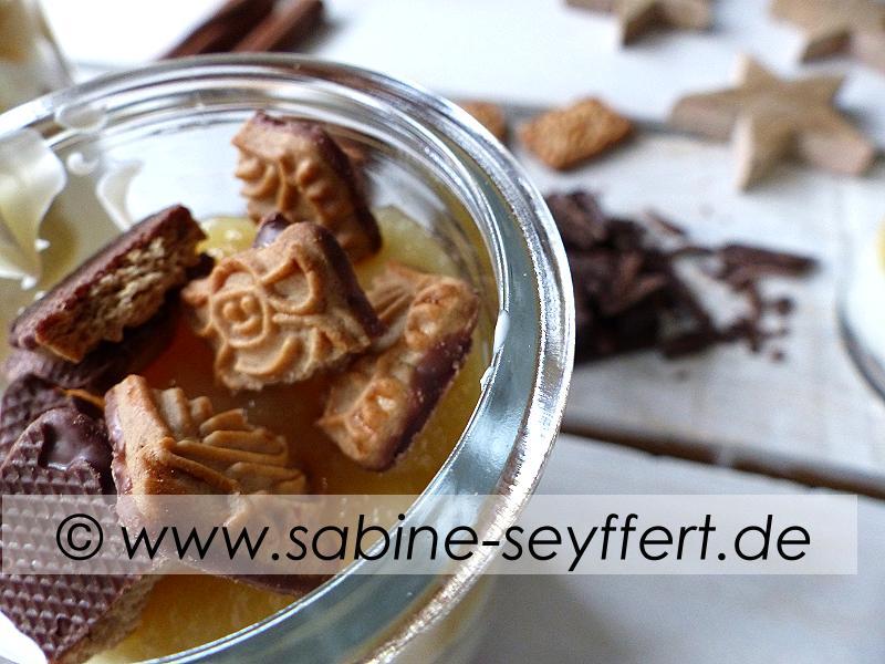 apfel-dessert-mit-spekulatius-8
