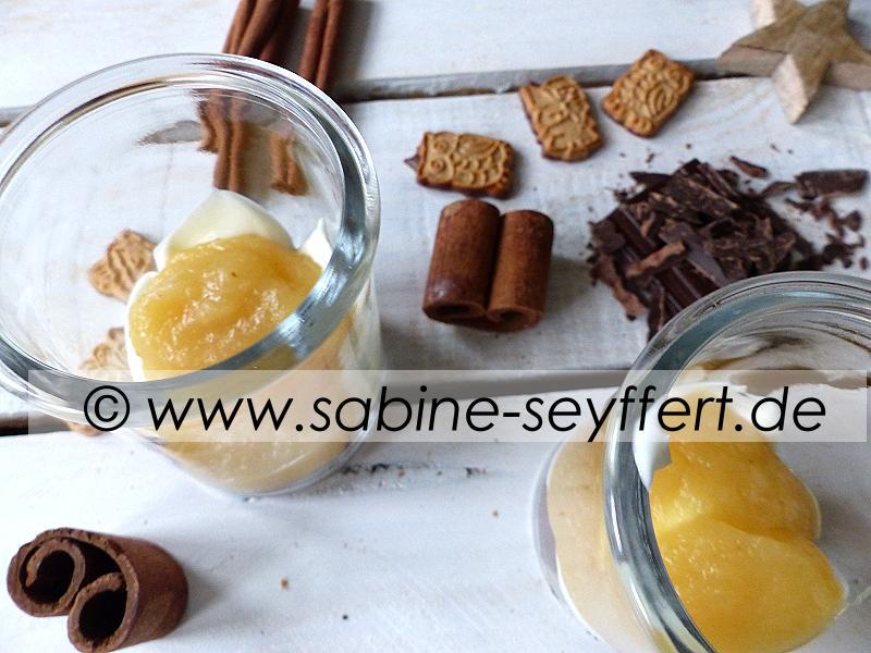 apfel-dessert-mit-spekulatius-9