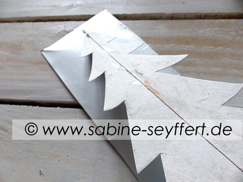 baum-milchtuete-5