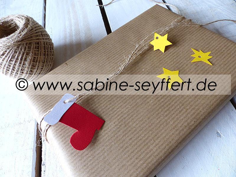 geschenk-stiefel-girlande-10