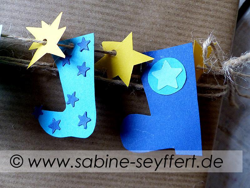 geschenk-stiefel-girlande-7