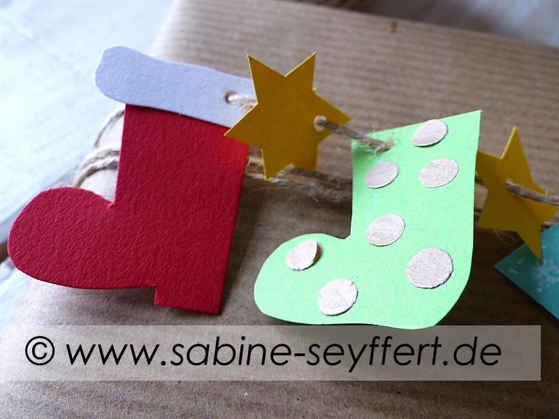 geschenk-stiefel-girlande-8