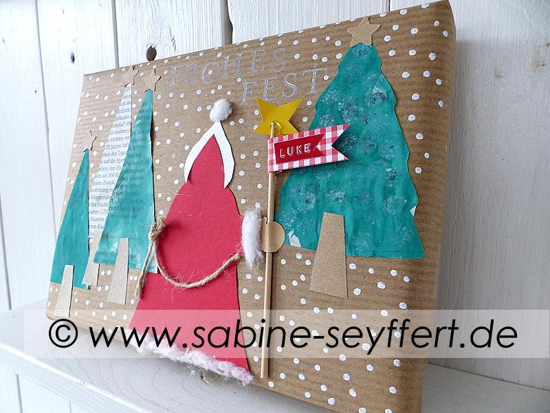 geschenk-weihnachtsmann-mit-wald-1