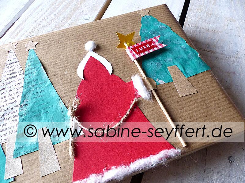 geschenk-weihnachtsmann-mit-wald-3
