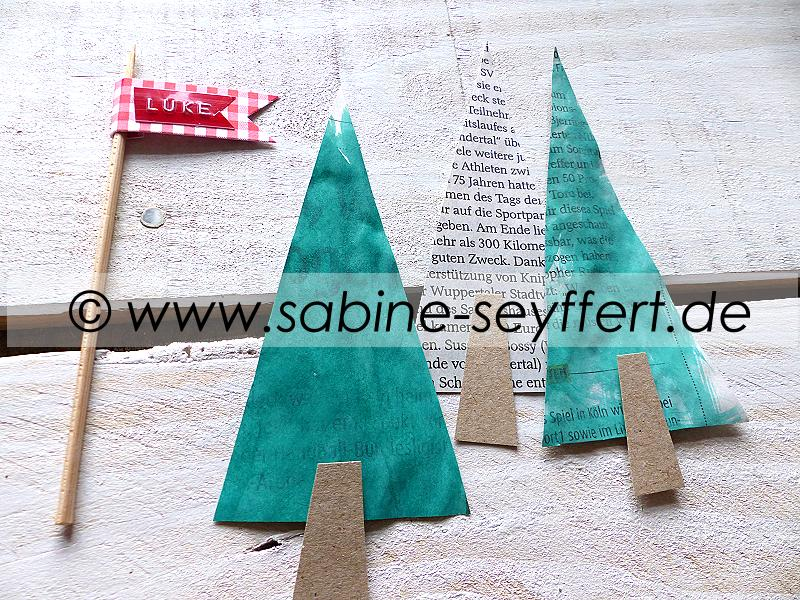 geschenk-weihnachtsmann-mit-wald-4