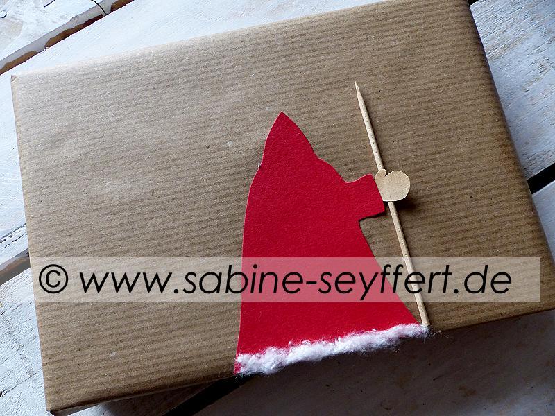 geschenk-weihnachtsmann-mit-wald-7
