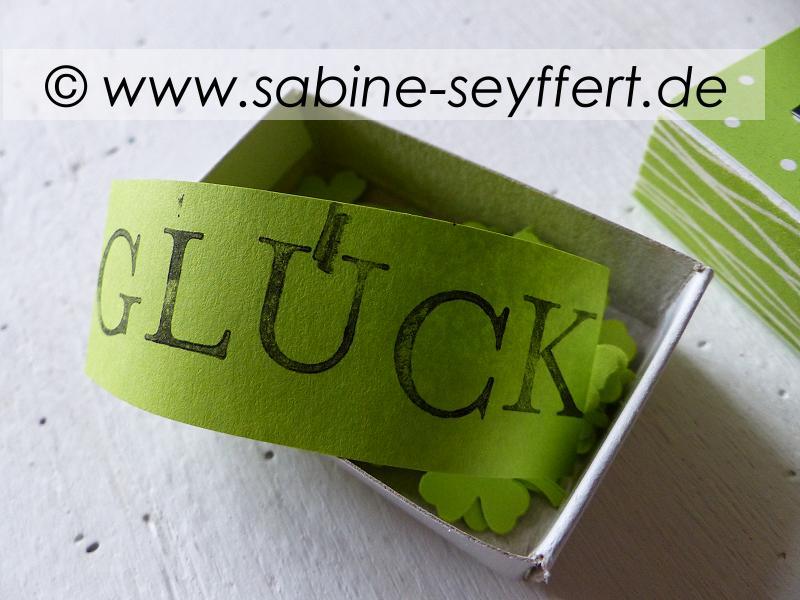 glueck-zum-mitnehmen-2