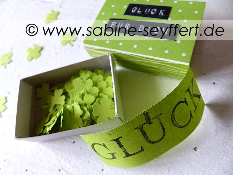 glueck-zum-mitnehmen-3