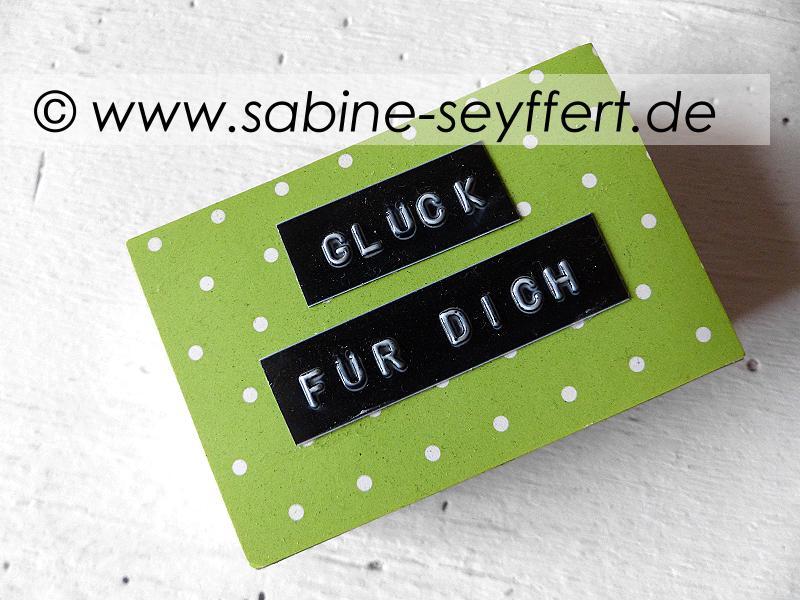 glueck-zum-mitnehmen-6