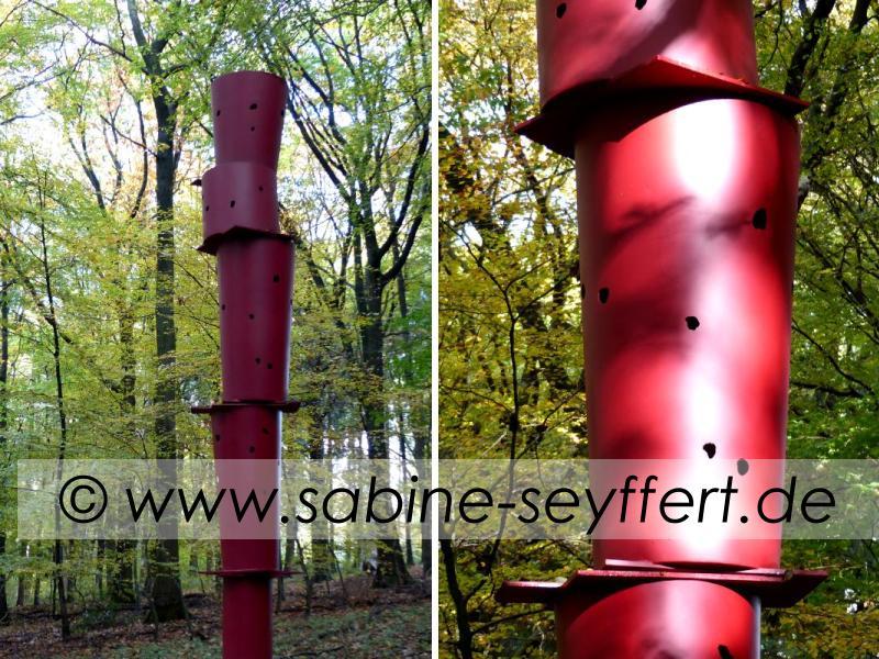 ausflug-skulpturenpark-10