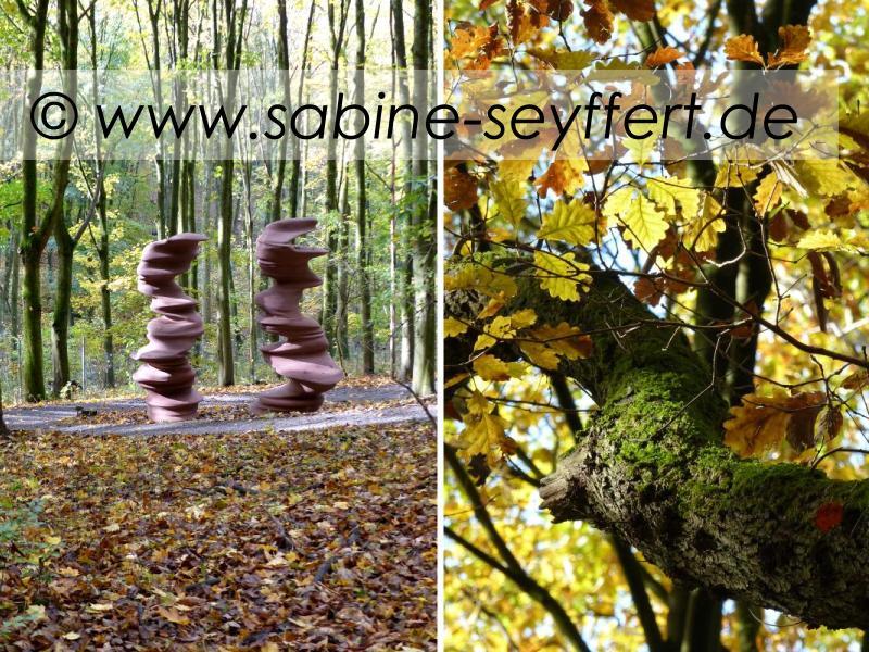 ausflug-skulpturenpark-12