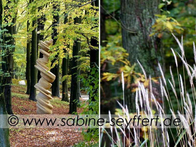 ausflug-skulpturenpark-2