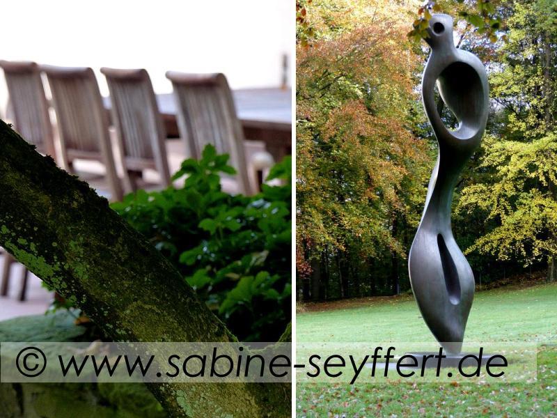 ausflug-skulpturenpark-3