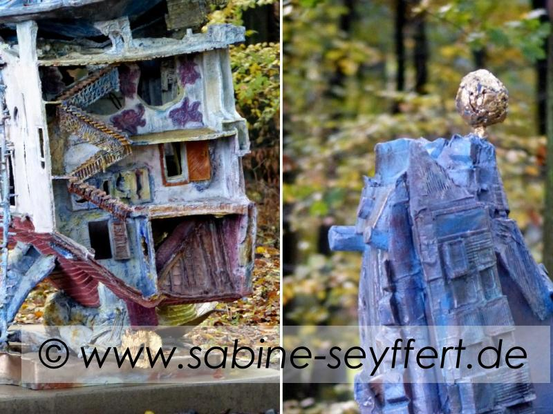 ausflug-skulpturenpark-7