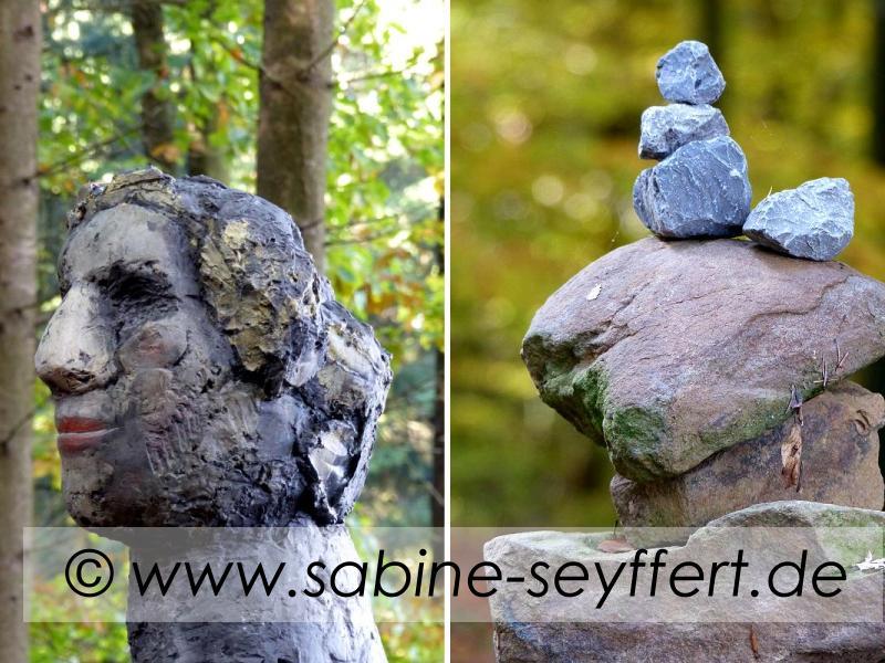 ausflug-skulpturenpark-8