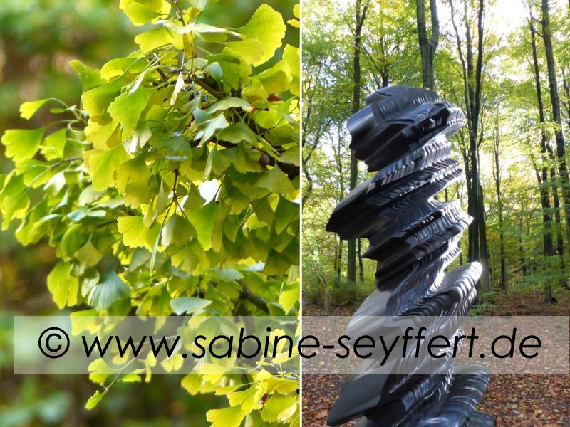 ausflug-skulpturenpark-9