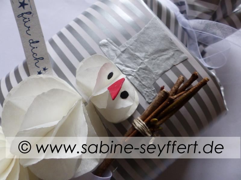 geschenk-schneemann-wabenp-3