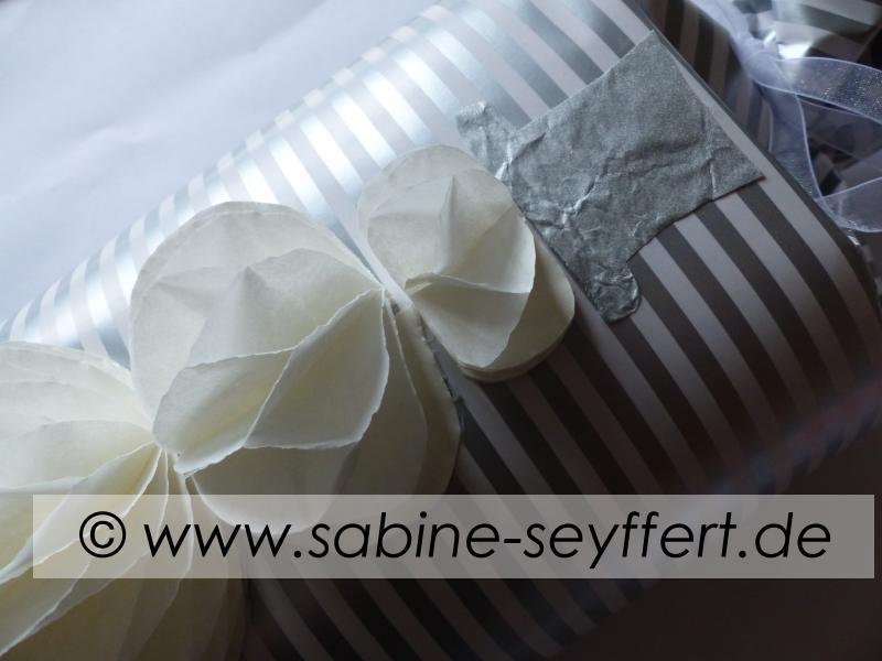 geschenk-schneemann-wabenp-4