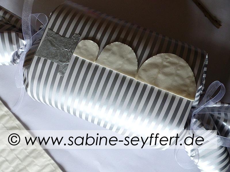 geschenk-schneemann-wabenp-5