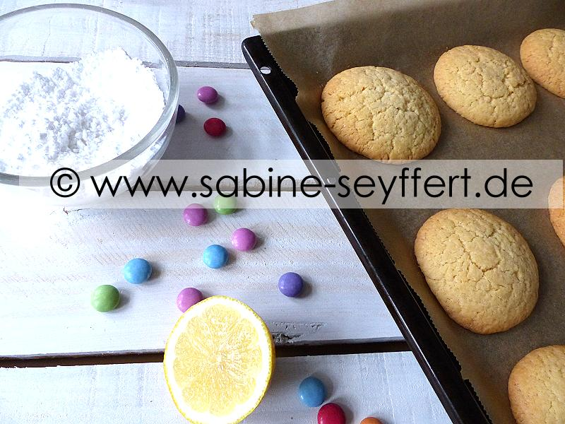 Rezepte süß | Blog Sabine Seyffert | Page 3