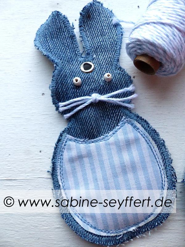 Nähen | Blog Sabine Seyffert | Page 3
